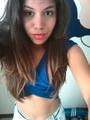 Freelancer Valentina C.