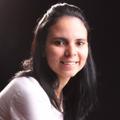 Freelancer Renata M.