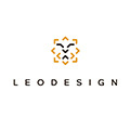 Freelancer Leodesign D. D.