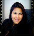 Freelancer SUSANA l.