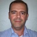 Freelancer ALBANIO J. A. A.