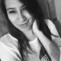 Freelancer Kathia E. S. P.