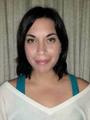Freelancer Cynthia G.