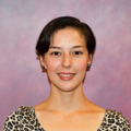 Freelancer Melissa G.