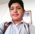Freelancer Jesús M. S. A. I.