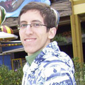 Freelancer Matias H. L.