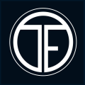 Freelancer TF C. V.