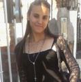 Freelancer Celeste S.