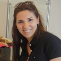 Freelancer Mariela A. P.