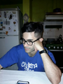 Freelancer Patricio A. B.