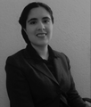 Freelancer Barbara G.