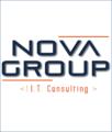 Freelancer Nova G.