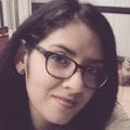 Freelancer Heidy S.
