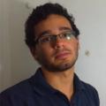 Freelancer Eduardo R. C.