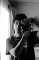 Freelancer Facundo A. A.