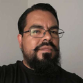 Freelancer Rafael G. B.