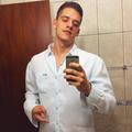 Freelancer Felipe C. O.