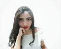 Freelancer Nina D.