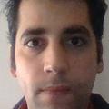 Freelancer Isaac A. M. T.