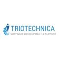 Freelancer Triotechnica S. D. S.