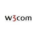 Freelancer W3COM