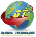 Freelancer Global T.