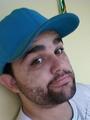 Freelancer Simião G. M.