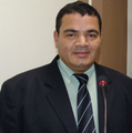 Freelancer André L. D. P.