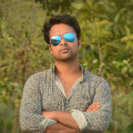 Freelancer Nazmul H.