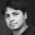 Freelancer Manuel T.