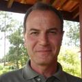 Freelancer Claudio E. N.