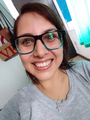 Freelancer Rebeca V.