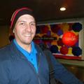 Freelancer Johan S.