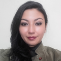 Freelancer Sofía V.