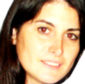 Freelancer Verónica L.