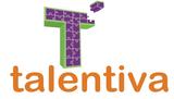 Freelancer Taléntiva y. S.