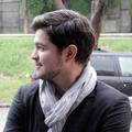 Freelancer Hugo B.