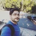 Freelancer Fabiano M. V.