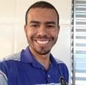 Freelancer Ferreira D.