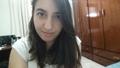 Freelancer Luiza T.