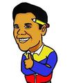Freelancer Luis r. g. p.