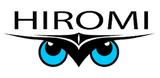 Freelancer HIROMI