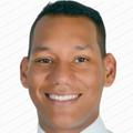 Freelancer Carlos d. J. C. G.
