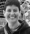 Freelancer Isabella P. V.