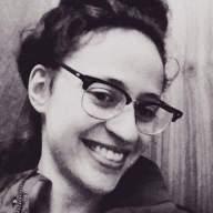 Freelancer Agueda M.