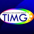 Technical I. M. G.