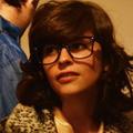 Freelancer Merlina R.