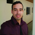 Freelancer Josmer M. M.