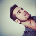 Freelancer Jonatas F. Q.