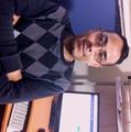 Freelancer Carlos A. R. A.